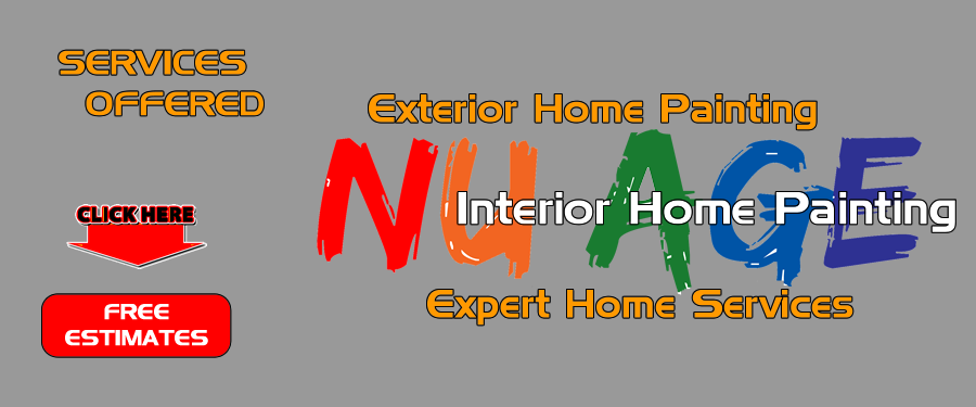 Des Moines Professional Painting Services Offered Exterior and Interior Home Painting